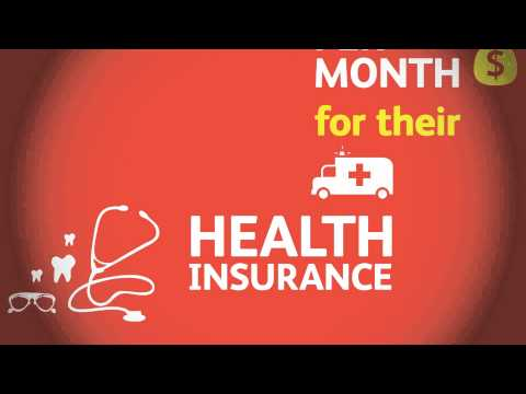 Means Testing of the Private Health Insurance Rebate