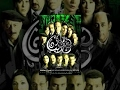 Omaret Yacoubian Movie / فيلم عمارة يعقوبيان