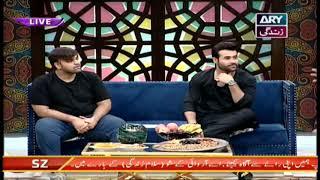 What Shoaib Akhtar says about Imran Khan