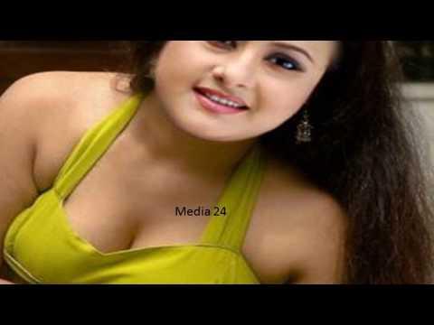 Xxx Mp4 Purnima পূর্নিমার এরকম দৃশ্য আগে দেখি নাই 3gp Sex