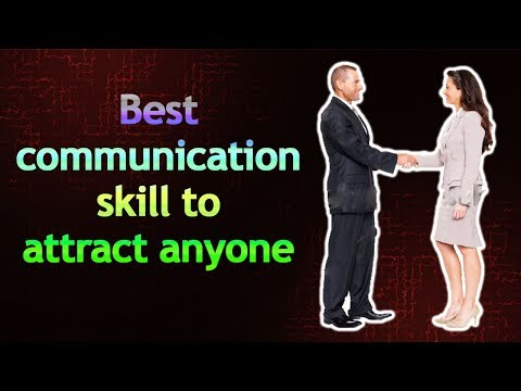 HOW TO ATTRACT PEOPLE IN 90 SEC (BANGLA) || HOW TO MAKE PEOPLE LIKE YOU IN 90 SECONDS (005)
