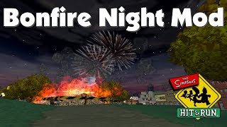 mod bonfire Videos - 9tube tv