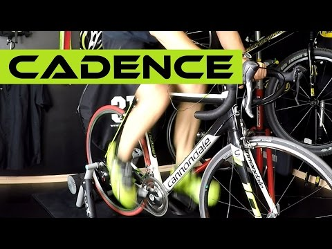 Why I Must Disagree With GCN About THE MOST EFFICIENT CADENCE. SickBiker Cycling Tips.