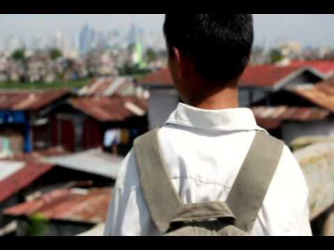 Inosensya Trailer.avi