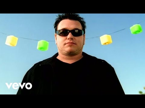 Xxx Mp4 Smash Mouth All Star Official Music Video 3gp Sex