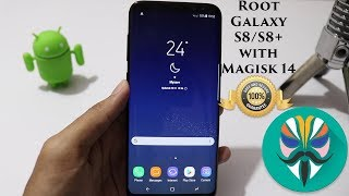 ROOT TWRP S8 S8+ SM G9550 SM G9500 CH PLAY OK - TRUYỀN GSM - imclips net