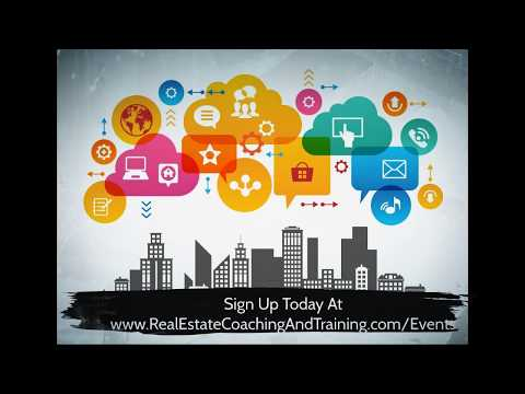 Real Estate Marketing For Real Estate Investors - How To Find Buyers and Sellers As A Wholesaler