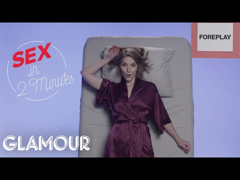 Xxx Mp4 This Is Sex In 2 Minutes Glamour 3gp Sex