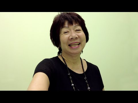BioDTox Real Life Testimonial by Josephine   Smooth and Regular Bowel Movement
