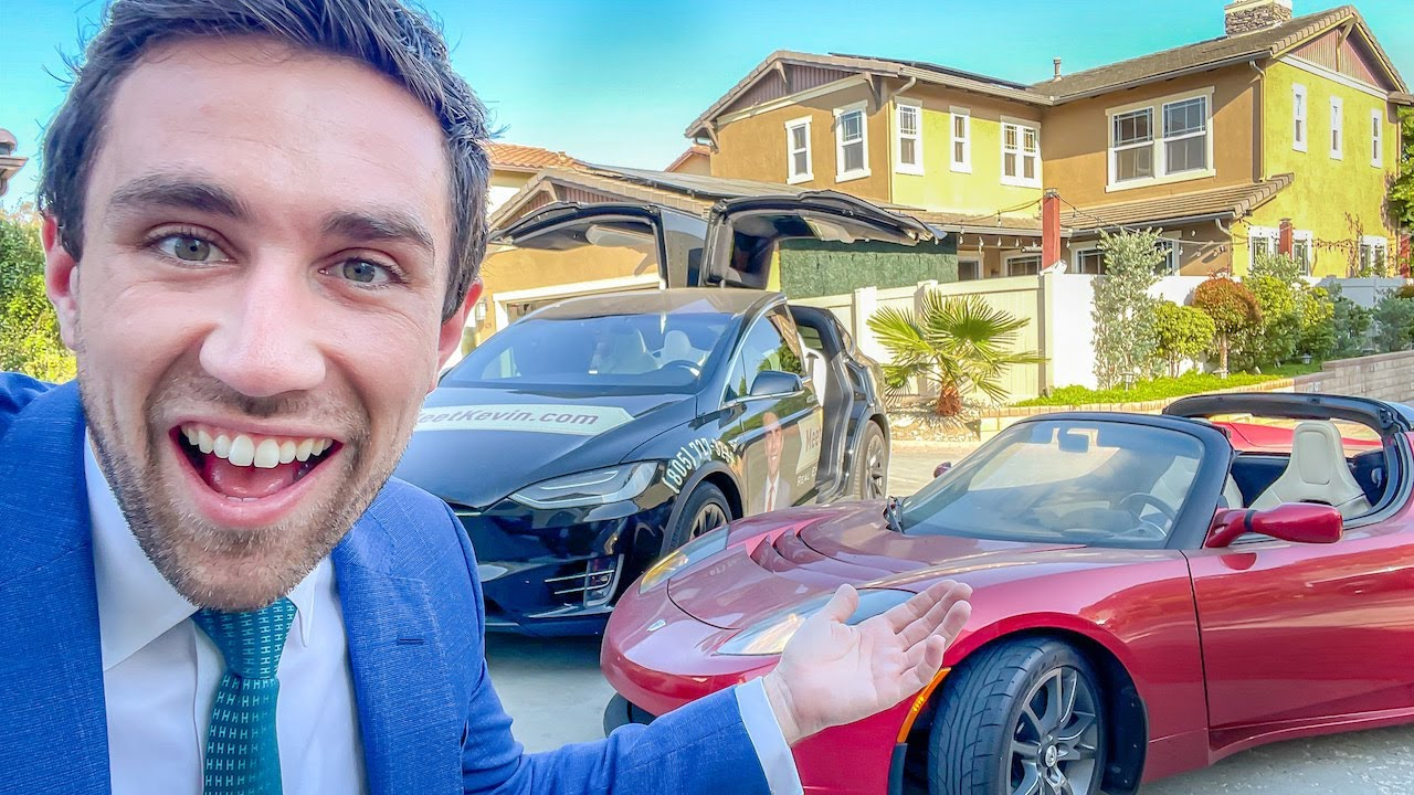 How to go from $0 to Millionaire & Retire Early [Step by Step].