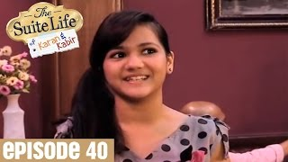 The Suite Life Of Karan and Kabir   Season 2 Episode 40   Disney India Official