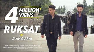 Rukhsat Jaan Arya Demi Rose New Hindi Songs 2017 Hd Songs