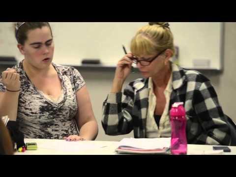 KAMA manufacturing training student testimonials
