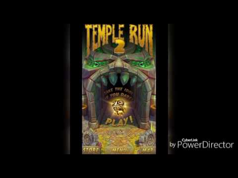 How to hack temple Run2 game with rooted mobile