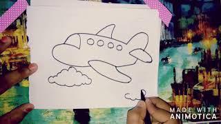 AIR TRANSPORT Videos - 9tube tv