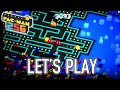 Download PAC-MAN 256 - Mobile/Tablet - Let's Play (Gameplay) MP3,3GP,MP4