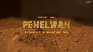 Pehelwan   Short Film   India   Wrestling   2018   Bodybuilding