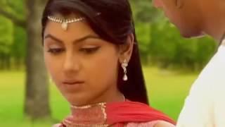 Shaurya Aur Suhani Episode 17 Part 1