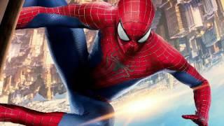Download Montage Vidéo Kizoa: Spider Man Video