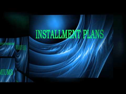 Household Furnishing Contractor Insurance - Las Vegas, Nevada