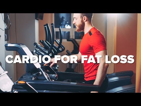 Low Intensity Cardio Sucks for Health (Sort Of) But is Great for Fat Loss (Sort Of)