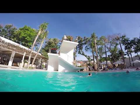 Why We Love Bali