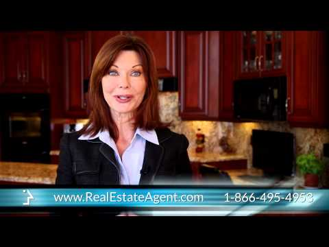 Real Estate Agent in Chicago Illinois