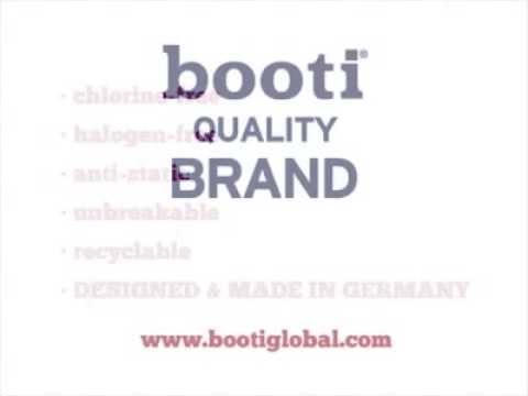 booti perfect boot shapers
