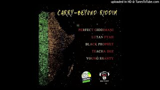 Lonely Road Riddim Mix (Full, Feb 2019) Feat  Busy Signal