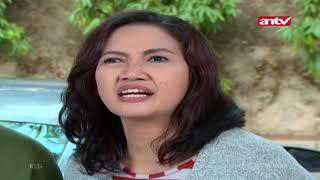 Pengantin Dini | ANTV Eps 5 29 September 2019