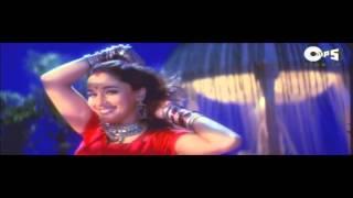 Aaja Aaja O Piya   Yeh Raste Hain Pyar Ke   Ajay Devgan, Madhuri