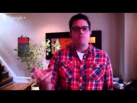 Mastering Mindset - How to Stop Negative Thinking