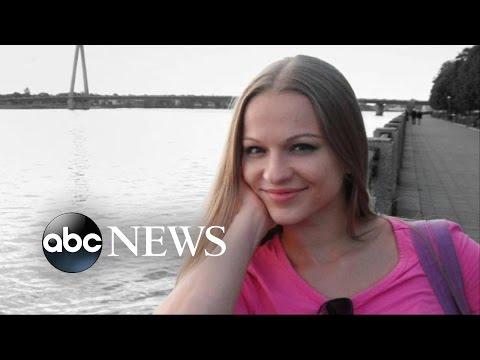 New York Kayak Murder: New Details in the Case