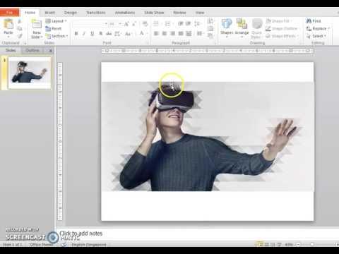 Inkscape Expert Tutorial - Save & Export File Formats