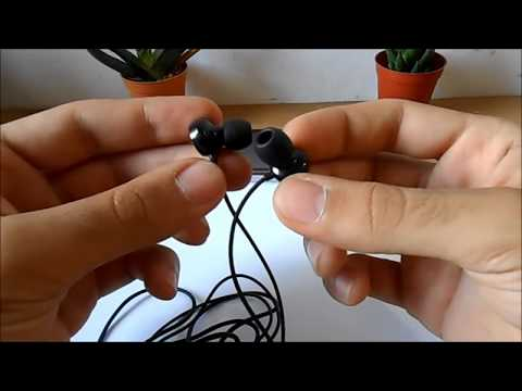 How to increase your earphone volume
