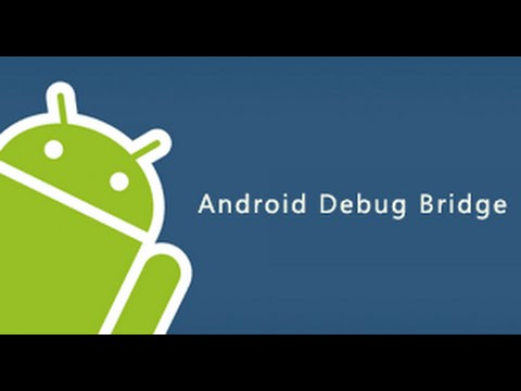 How to Install/Fix ADB Drivers on Any Android Phone