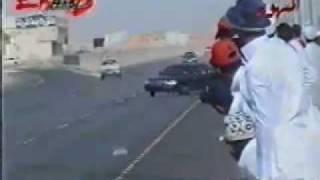 Saudi drifting saudi drift compilation
