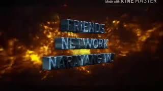Download Friends Network Narayanganj | WWE 2K(18+) BAHUBALI | Funny Version 2018 New Funny Video