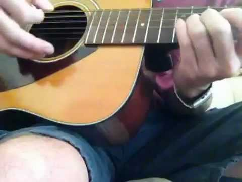 I play my 12 string guitar with a capo for fun