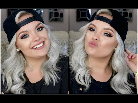 How To Be A Makeup Artist: MY STORY | Leaving MAC & Sephora + My Tips! | Brianna Fox