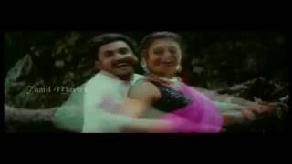 Kunnooru Poochadi HD Song