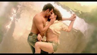 Main Jo Jee Raha hu Video Song   Hate Story 3   Arijit singh   Zarin khan, Sharman joshi