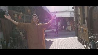 SALIM - ANA SIDI (Official Video) (Prod.Guesswhoz)
