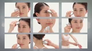 韓国発の美容法「コルギ」を自宅で簡単に再現できる新感覚の美顔器『コルギストーン』。そのすごさの秘密を公開します。 https://cony.co.jp/corgi/