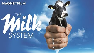 THE MILK SYSTEM (Official Trailer) HD1080