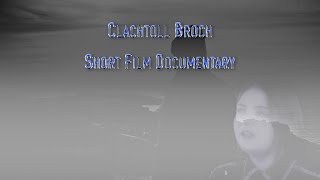 Clachtoll Broch