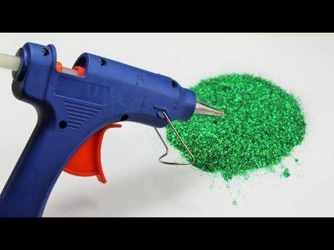 Xxx Mp4 হট গ্লু গান দিয়ে চমৎকার আইডিয়া Amazing Idea Of Hot Glue Gun 3gp Sex