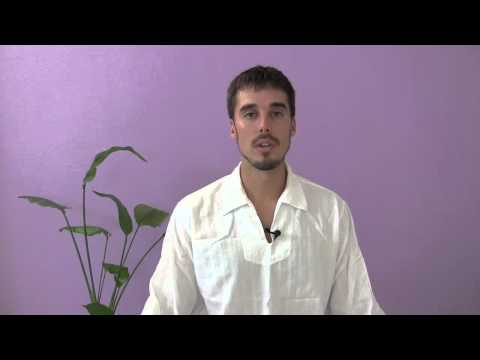 Higher Self Guided Personal Transformation -- Step 18: Psychic Messages & Telepathy (4 of 7)