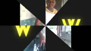 Mc_Zaki_wakowapi. Chalinze music singeli