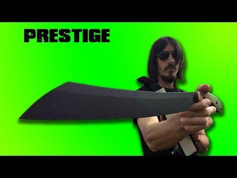 (Monetized) Holy MOLY! PARANGATANG is BACK! KA BAR! Zombie Go Boom Prestige